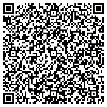QR-код с контактной информацией организации DODGER (Додгер), ТОО