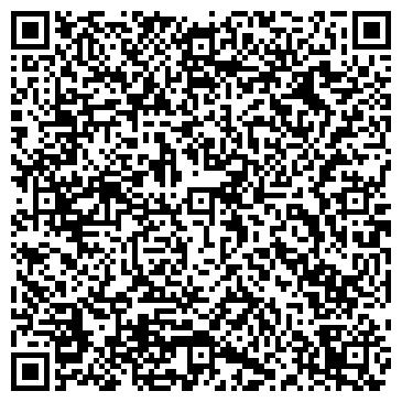 QR-код с контактной информацией организации Nord Media Service (Норд Медиа Сервис), ТОО