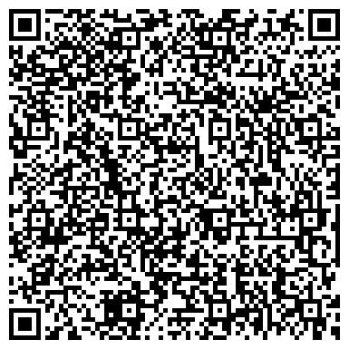 QR-код с контактной информацией организации Art studio Kleifer & K (Арт студио Клейфер энд К), ИП
