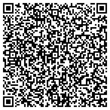 QR-код с контактной информацией организации Grand ideas (Грэнд идеас), ТОО