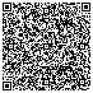 QR-код с контактной информацией организации Happy moments (Хэппи момэнтс), ТОО