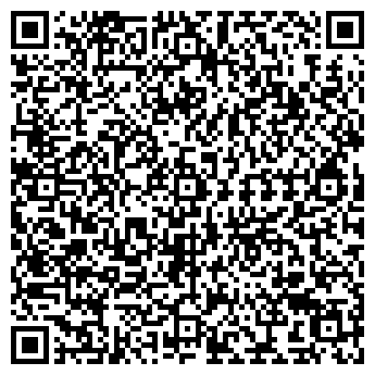 QR-код с контактной информацией организации Мустафин, ИП