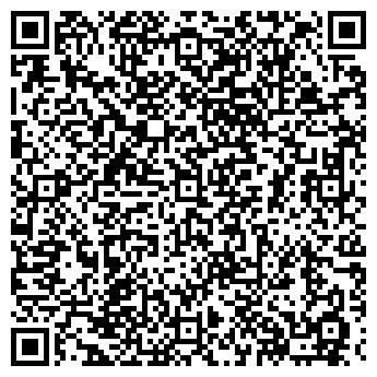 QR-код с контактной информацией организации Компания РиЖиК, ИП