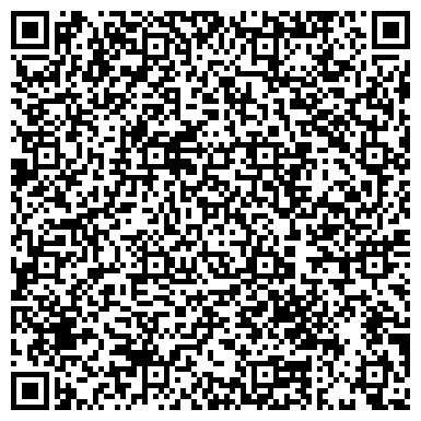QR-код с контактной информацией организации Allexxi (Алекси), ИП