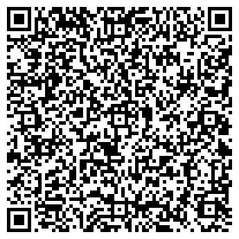 QR-код с контактной информацией организации ИП Фотофреш