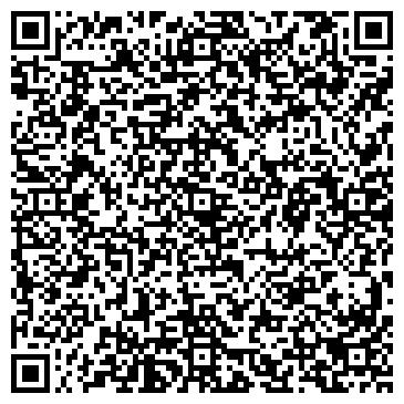 """QR-код с контактной информацией организации ООО ТОО """"GUIDE DESIGN"""""""