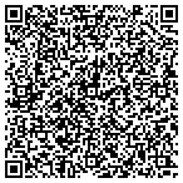 QR-код с контактной информацией организации Клей Гаден, ООО (Clay Garden)