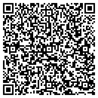 QR-код с контактной информацией организации Fabrics UA