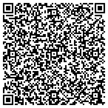 QR-код с контактной информацией организации Студия Дизайна Vladissa, ЧП