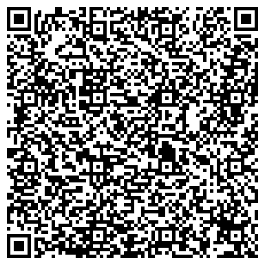QR-код с контактной информацией организации Гритингс Украина, ООО (Greetings Ukraine)