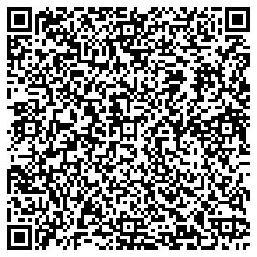 QR-код с контактной информацией организации Шаповалов, СПД