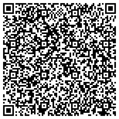 QR-код с контактной информацией организации Жукова, ЧП (студия Праздничный декор)
