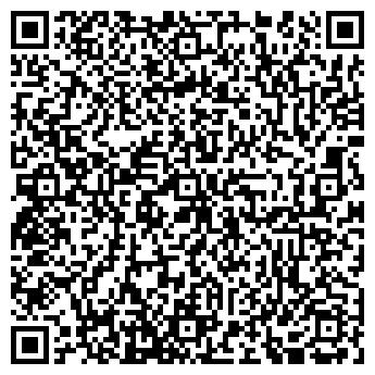 QR-код с контактной информацией организации Мирзоян, ЧП