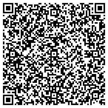 QR-код с контактной информацией организации Никитченко, СПД (Fire-fly)