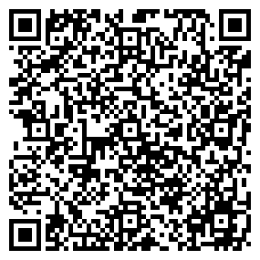 QR-код с контактной информацией организации Дарю,ЧП