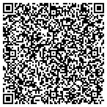 QR-код с контактной информацией организации Подарочный Центр Karizma (Karizma), ИП