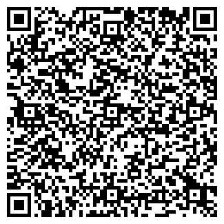QR-код с контактной информацией организации Гастромастерская Конфитюр, ООО
