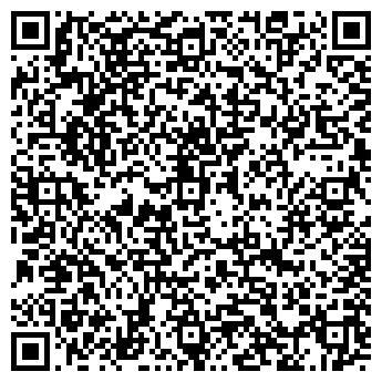 QR-код с контактной информацией организации Забантуй, ЧП