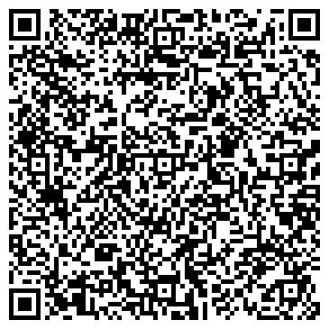 QR-код с контактной информацией организации АгриИвент, ООО (AgriEvent)