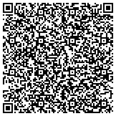 QR-код с контактной информацией организации Фамильный дом изысканных сладостей, ООО (ТМ Насолода)