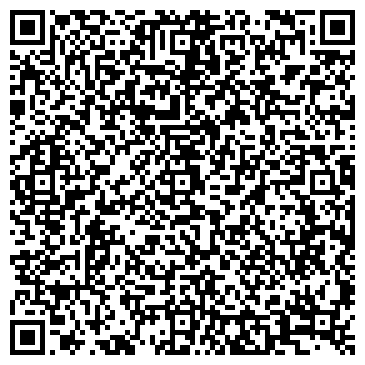 QR-код с контактной информацией организации Технический дозор, ЧТПУП