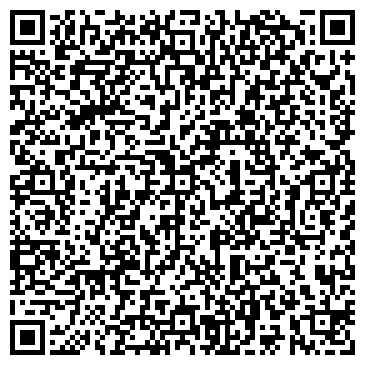 QR-код с контактной информацией организации АнтаМедиаПлюс, ЧП