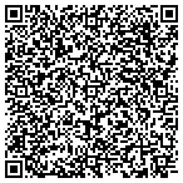 QR-код с контактной информацией организации Белорусский Спутник, ЗАО