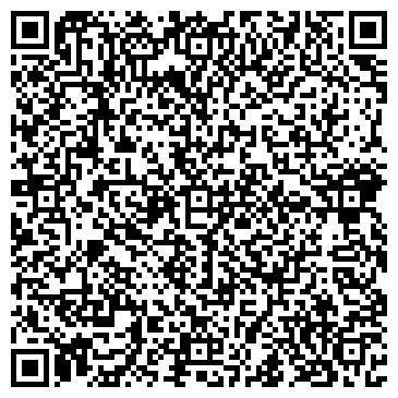 QR-код с контактной информацией организации ЭкспертТур, ООО