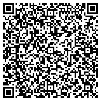 QR-код с контактной информацией организации Марковский, ИП