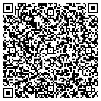 QR-код с контактной информацией организации Партнер Медитек, ООО