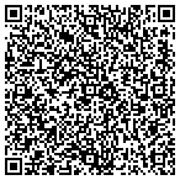 QR-код с контактной информацией организации 5 плюс ИТ, ООО