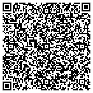 QR-код с контактной информацией организации Гордиеня Т.В., ИП