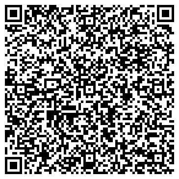 QR-код с контактной информацией организации Сасекьюрити групп, ЧСУП