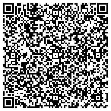 QR-код с контактной информацией организации ВИТЕБСКОБЛАВТОТРАНС,ОАО