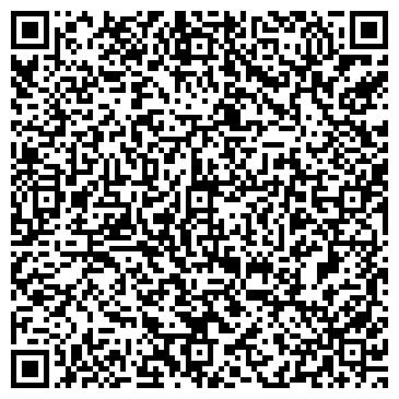 QR-код с контактной информацией организации Мишутин А. А., ИП