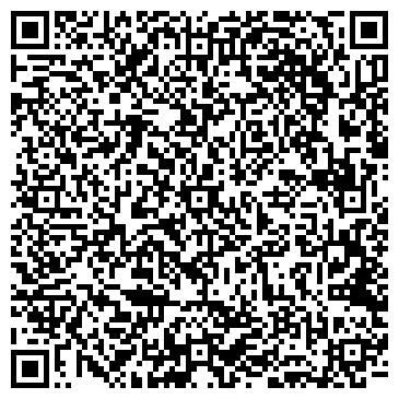 QR-код с контактной информацией организации Хелпик (Helpik), компания