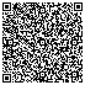 QR-код с контактной информацией организации Эпл Групп плюс, ООО