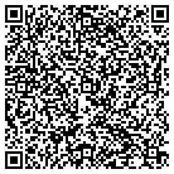 QR-код с контактной информацией организации Белсистем, ЧУП
