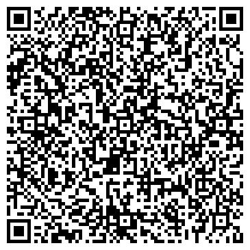 QR-код с контактной информацией организации БелАдминГрупп, ООО