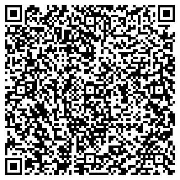 QR-код с контактной информацией организации Мельникова Т. З. (Systemhelp), ИП