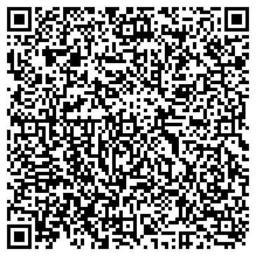 QR-код с контактной информацией организации Техоргсервис, НПООО