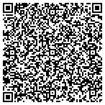 QR-код с контактной информацией организации Спецприборсервис, ООО