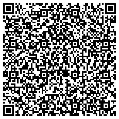 QR-код с контактной информацией организации Техническая клиника, ООО