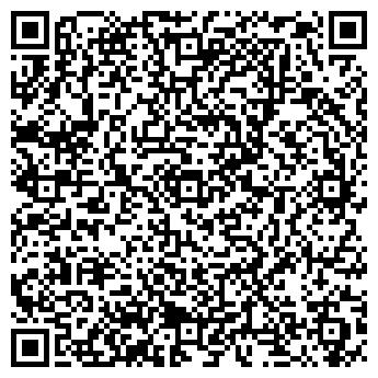 QR-код с контактной информацией организации Селицкий Д. Г., ИП