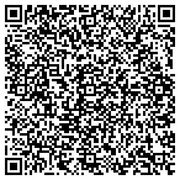 QR-код с контактной информацией организации Клиан-ЦСЛ, ПТЧУП