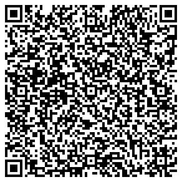 QR-код с контактной информацией организации Системный администратор, ООО