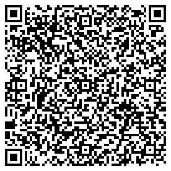 QR-код с контактной информацией организации Сальников Г. Г., ИП