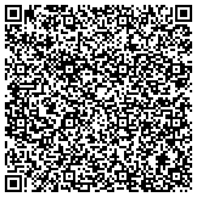 QR-код с контактной информацией организации Центр восстановления информации HDD Research Group