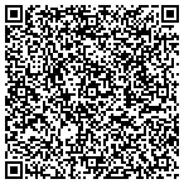 QR-код с контактной информацией организации Подобед А. В., предприниматель