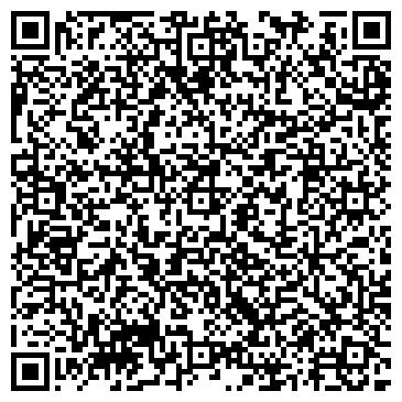QR-код с контактной информацией организации Сфера АйТи, Частное предприятие